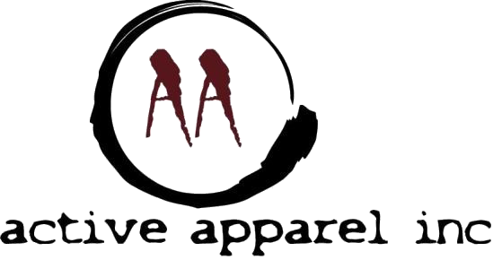 ACTIVEAPPAREL INC